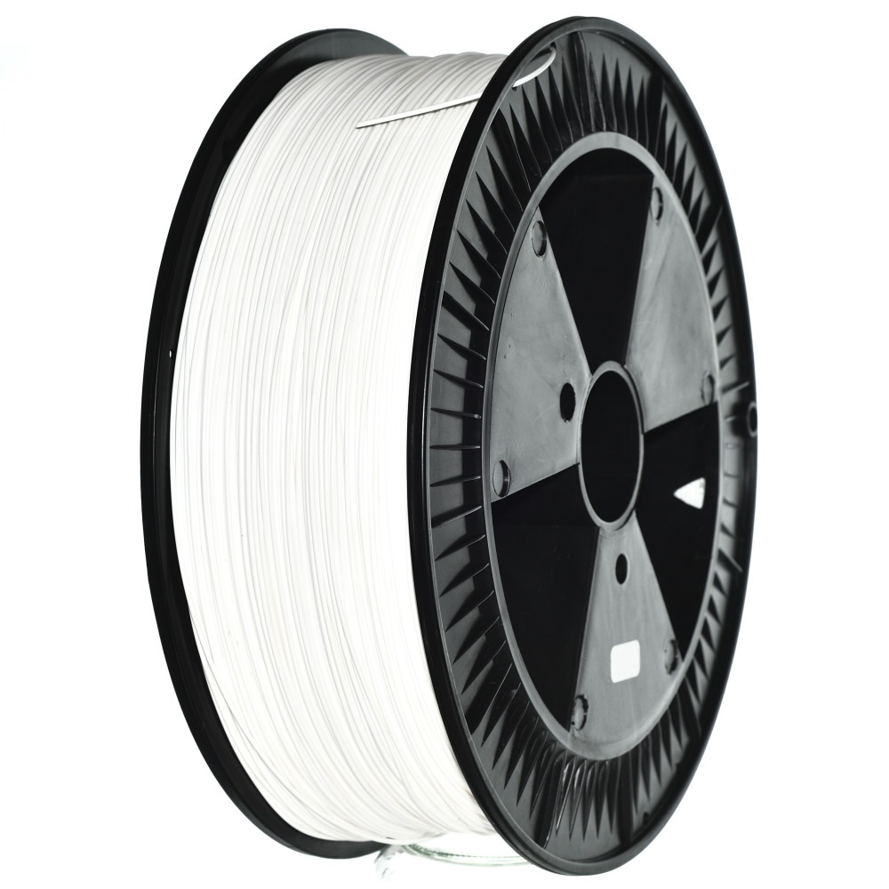 Devil Design PETG Filament 1.75mm - 2kg - White