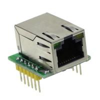 W5500 Ethernet Module - WIZ850io compatible