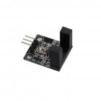 Light slot Sensor Module - 10mm