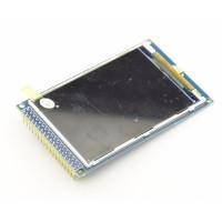 3.2 inch TFT Display 320*480 pixels - Mega-Due Compatible - ILI9481