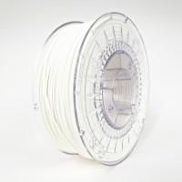 Devil Design ABS+ Filament 2.85mm - 1kg - Wit