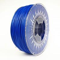 Devil Design ABS+ Filament 2.85mm - 1kg - Super Blauw