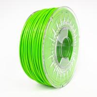 Devil Design ABS+ Filament 2.85mm - 1kg - Felgroen