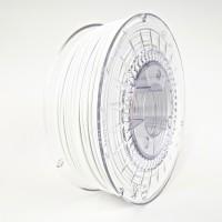 Devil Design PETG Filament 2.85mm - 1kg - Wit