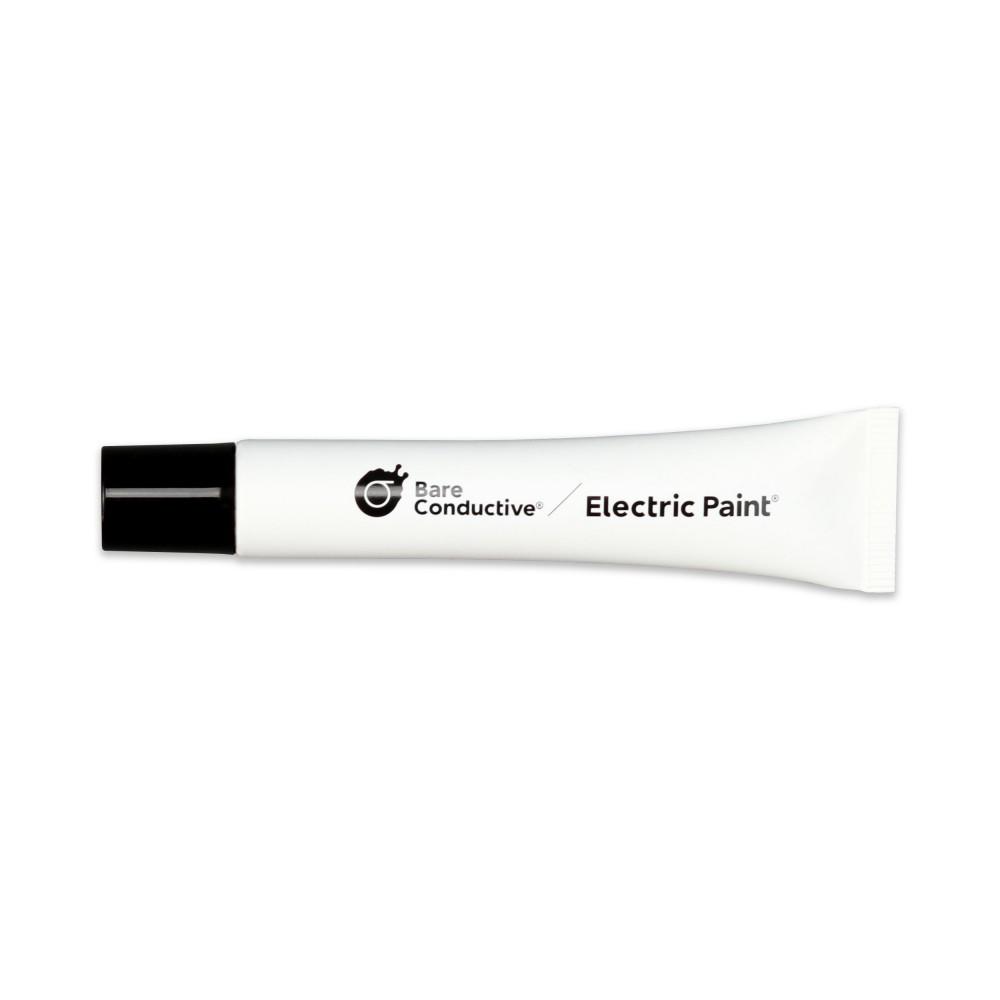 Bare Conductive Elektrische Verf - 10ml