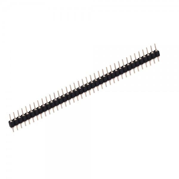 40 Pins header Male - IC