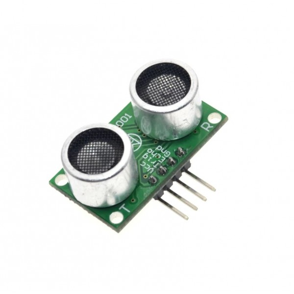 Ultrasonische Sensor - RCW-0001
