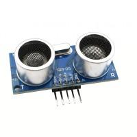 Ultrasonische Sensor - HY-SRF05