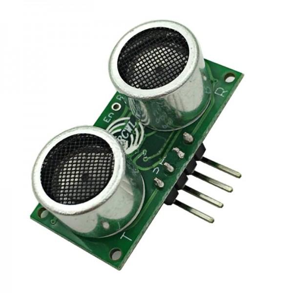 Ultrasonische Sensor - RCWL-1201