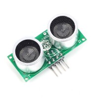 Ultrasonische Sensor - RCWL-1601