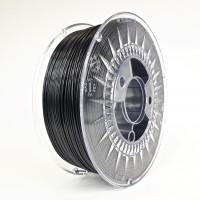 Devil Design PETG Filament 1.75mm - 1kg - Galaxy Zwart