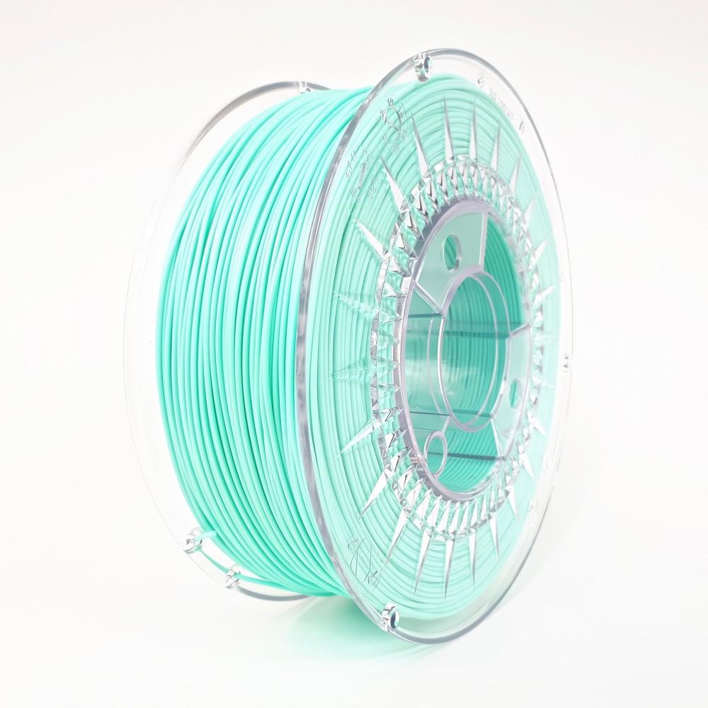 Devil Design PLA Filament 1.75mm - 1kg - Mint