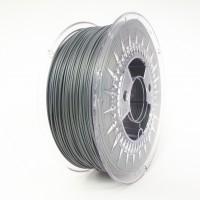 Devil Design PETG Filament 1.75mm - 1kg - Grijs