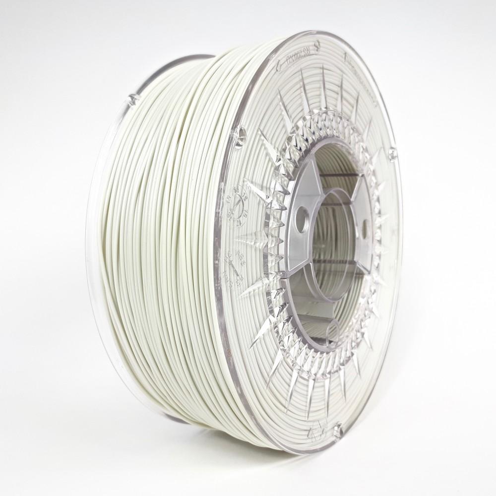 Devil Design ABS+ Filament 1.75mm - 1kg - PC Grijs