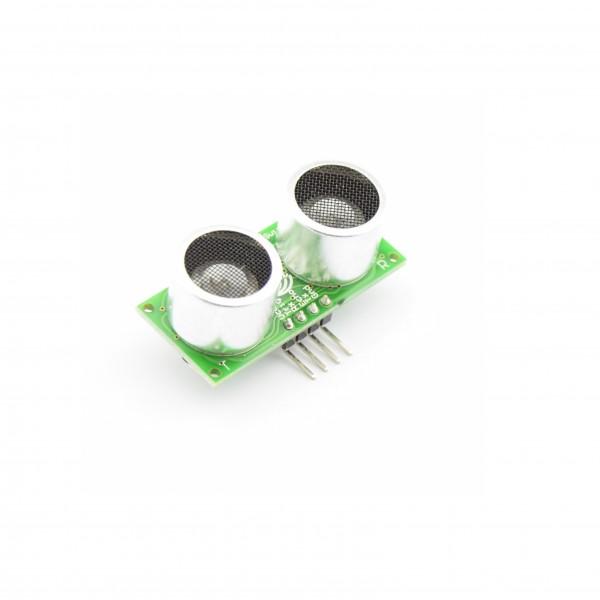Ultrasonische Sensor - RCWL-1603 - UART - Met Temperatuursensor