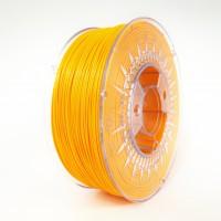 Devil Design ASA Filament 1.75mm - 1kg - Bright Orange