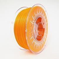 Devil Design PETG Filament 1.75mm - 1kg - Feloranje