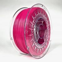 Devil Design PETG Filament 1.75mm - 1kg - Felroze