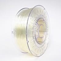 Devil Design TPU Filament 1.75mm - 1kg - Natural