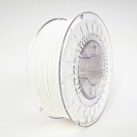 Devil Design TPU Filament 1.75mm - 1kg - White