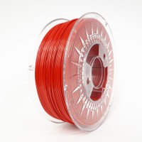 Devil Design TPU Filament 1.75mm - 1kg - Red