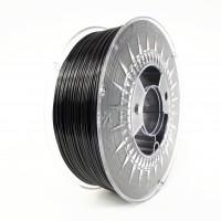 Devil Design TPU Filament 1.75mm - 1kg - Black