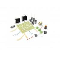 TDA2030 2x14W Audio Amplifier - DIY Kit