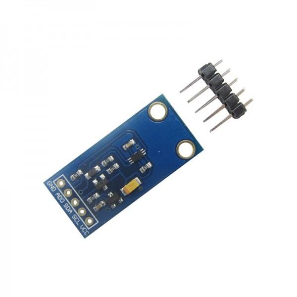 BH1750 16bit Digital I2C Light Sensor Module