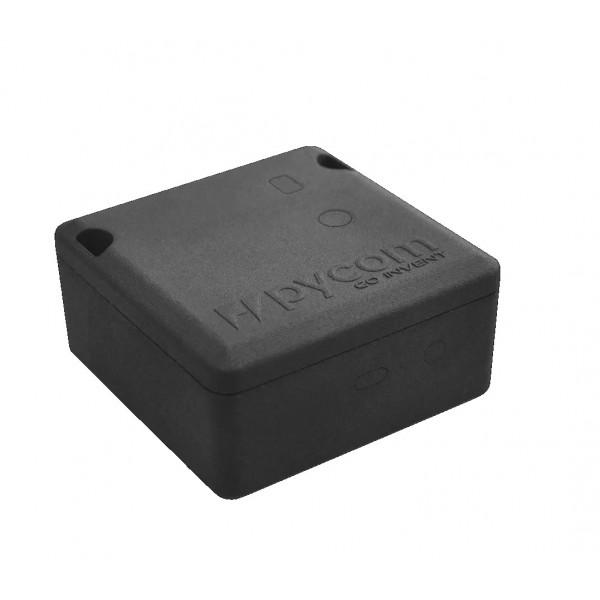 Pycom IP67 Universal Enclosure