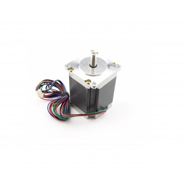 Stepper motor - 1.89N.m - 2.8A - NEMA23