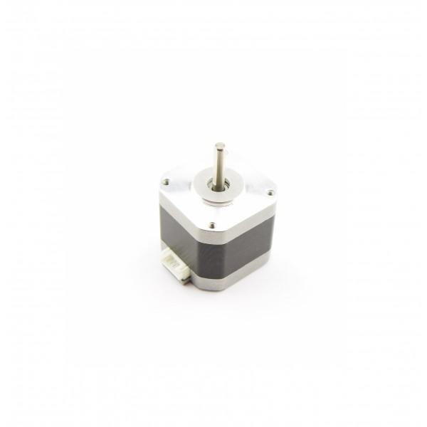 Stepper motor - 0.4N.m - 1.5A - NEMA17 - JST-PH Connector