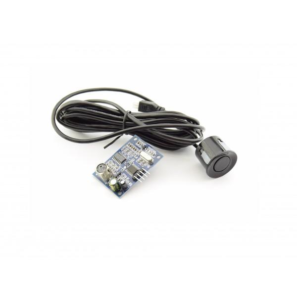 Waterdichte Ultrasonische Sensor - JSN-SR04T