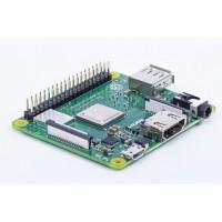 Raspberry Pi 3 Model A+ 512MB