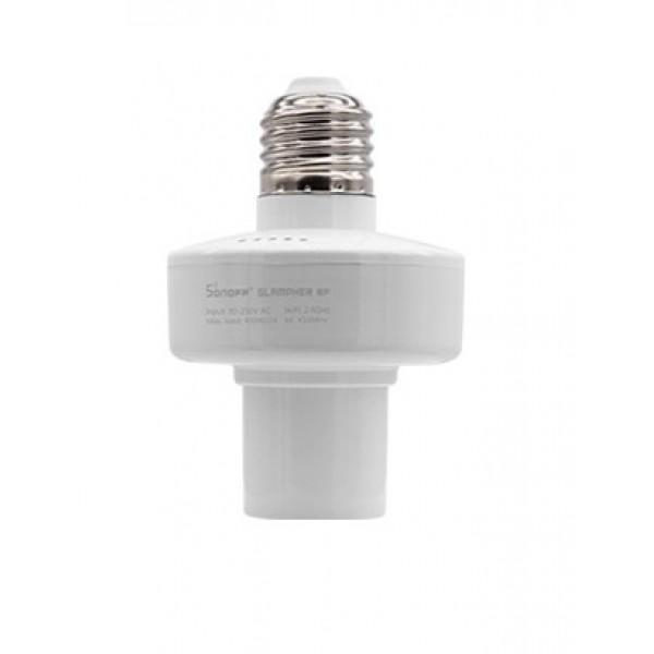 Sonoff Slampher - WiFi-RF Switch - ESP8266/ESP8285