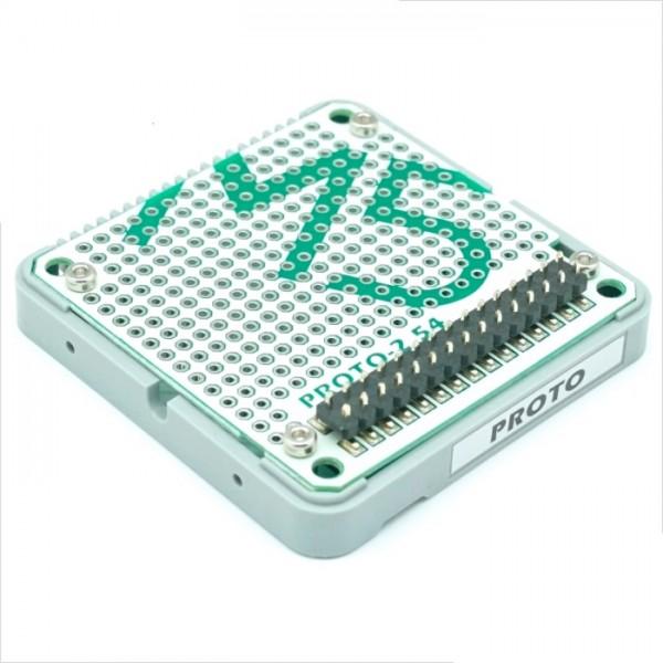 M5STACK Proto Module