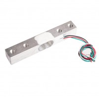 Load Cell - 10kg