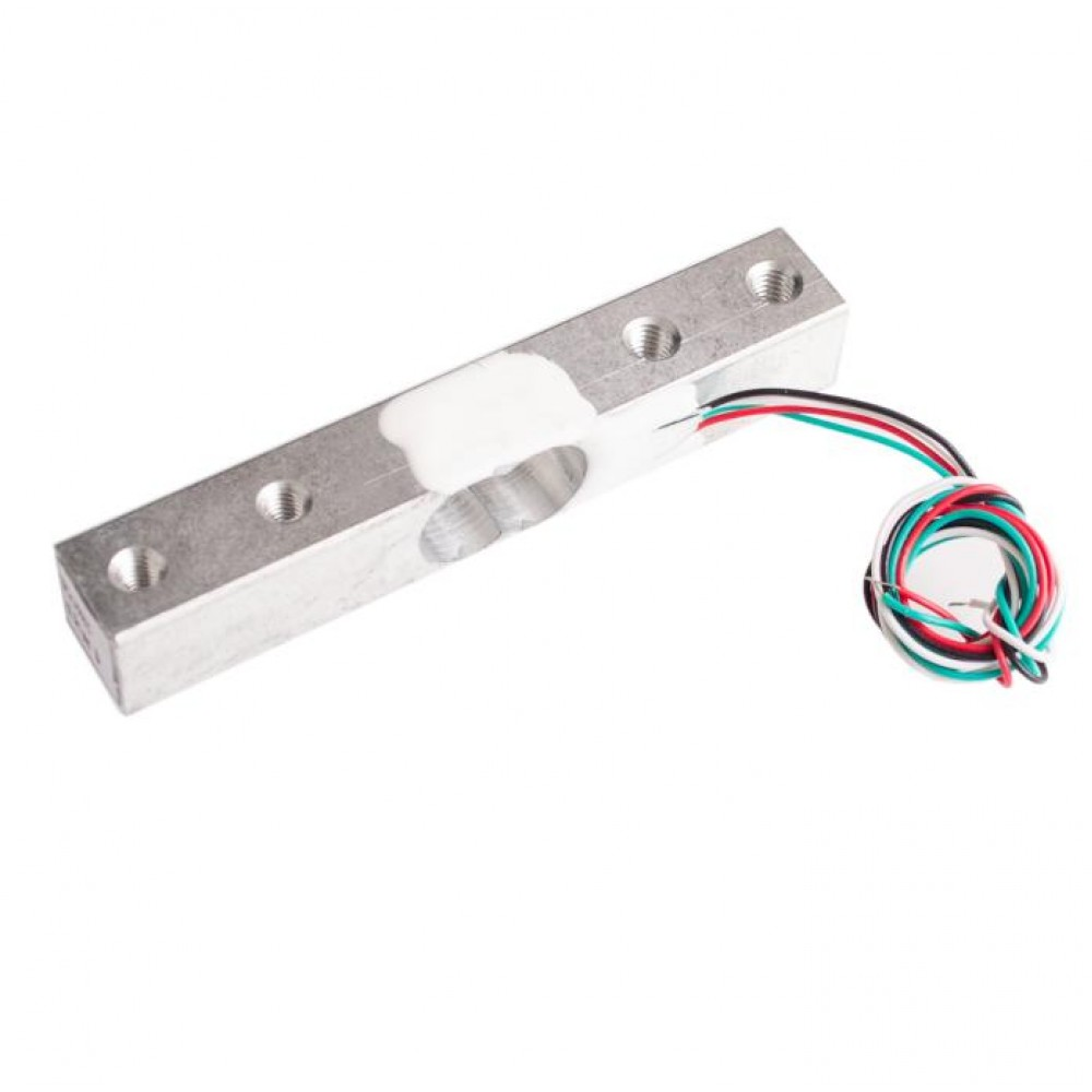 Load Cell - 20kg