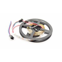 WS2815 Digital 5050 RGB LED Strip - 30 LEDs 1m