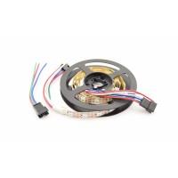 WS2815 Digital 5050 RGB LED Strip - 60 LEDs 1m