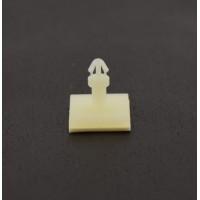 Plastic Self-adhesive Spacer M3.5 - 10mm Spacer