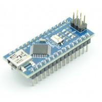 Nano V3.0 - Compatible