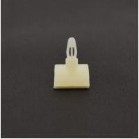 Plastic Self-adhesive Spacer M3 - M3.5 - 8.4mm Spacer