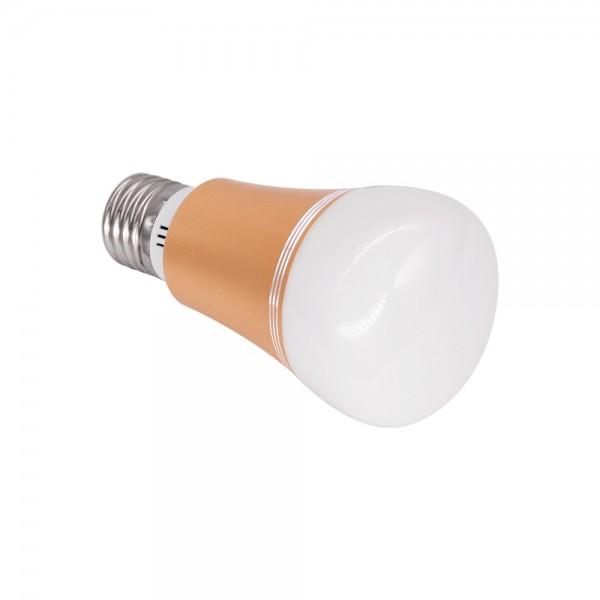 Sonoff B1 - WiFi RGB LED - E27 Fitting