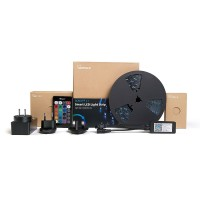 Sonoff L1 - WiFi-IR RGB LED Strip - 5m