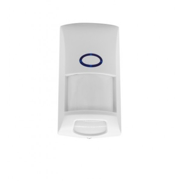 Sonoff PIR2 - PIR Motion Sensor