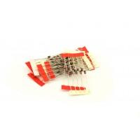 Zener Diode Set 3.3-30V