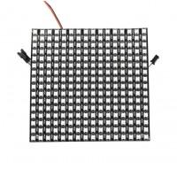 WS2812B Digitale 5050 RGB LED - Matrix 16x16 - Flexible