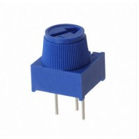 10kΩ Cermet Potentiometer - Type 3386P