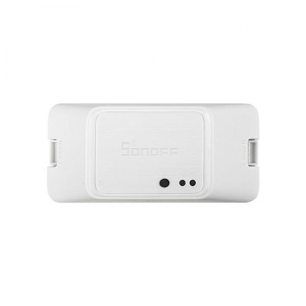Sonoff Basic R3 - WiFi Switch - ESP8266/ESP8285