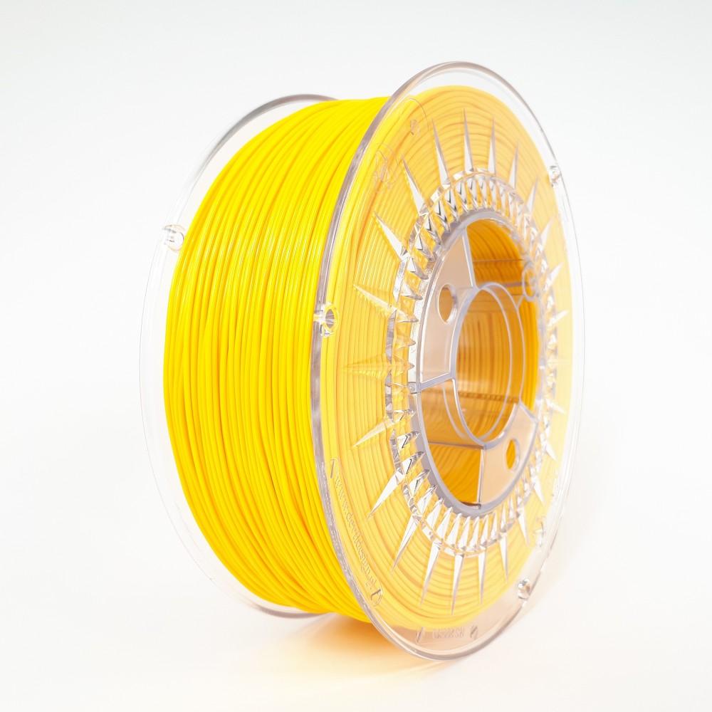 Devil Design TPU Filament 1.75mm - 1kg - Felgeel